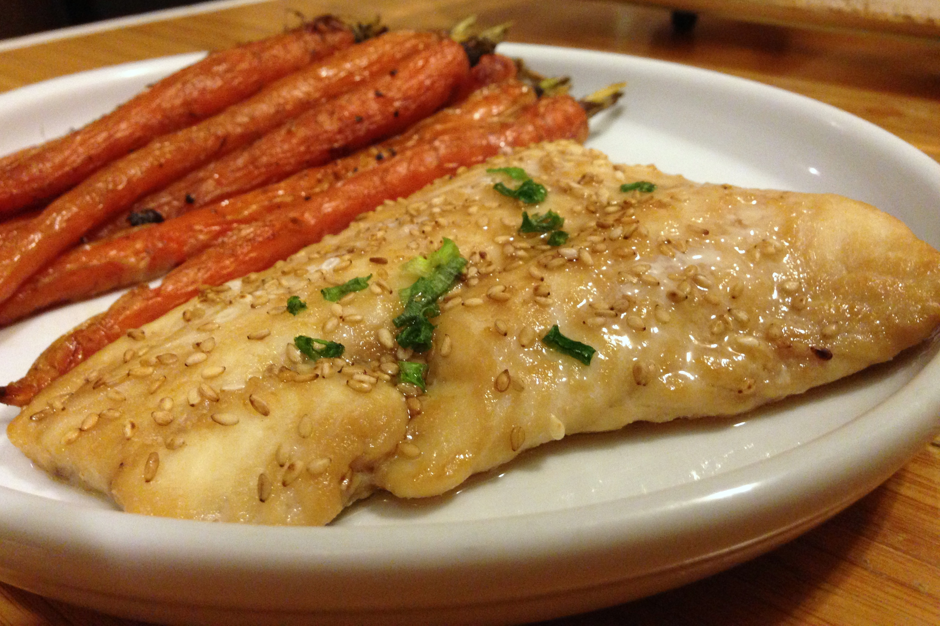 How long to bake cod for How long do you cook fish in the oven